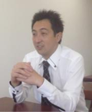特定社会保険労務士/岡本 和弘(おかもと かずひろ)
