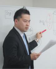 特定社会保険労務士/壽谷 将隆(すたに のぶたか)