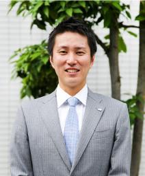 マスエージェント大阪支社・代表 税理士 田口 敦
